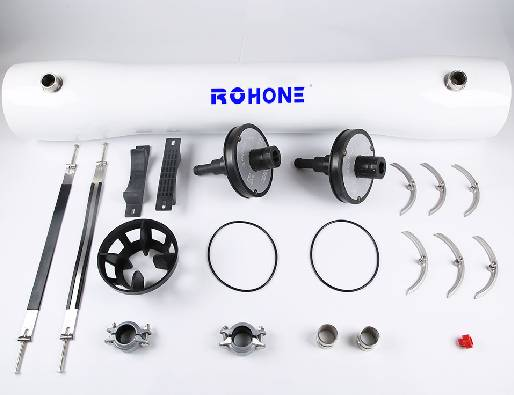 Rohone Series Frp Membrane Shell