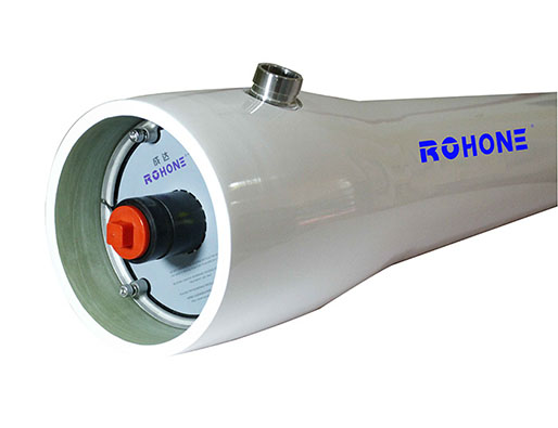 What Are the Basic Characteristics and Main Uses of FRP Tanks?