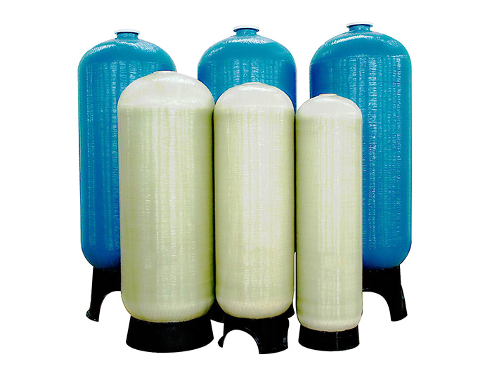 1.0MPA-150PSI FRP TANKS (6 to13 INCH) FOR RESIDENTIAL USE