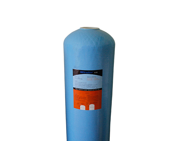 1.0MPA-150PSI FRP TANKS (30 to 63 INCH) FOR INDUSTRIAL USE