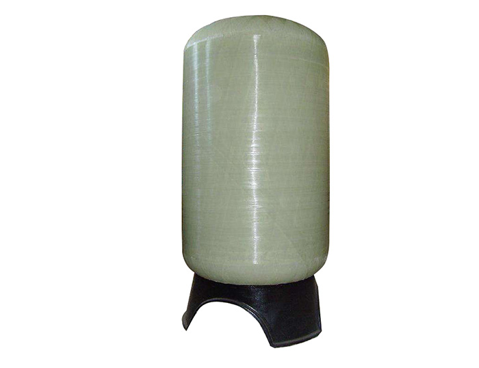 0.6MPA FRP TANKS (30 to 63 INCH) FOR INDUSTRIAL USE